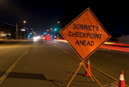dui attorney lees summit